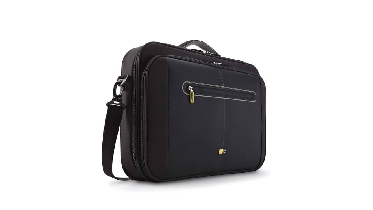 Case Logic Best Laptop Bags For Men