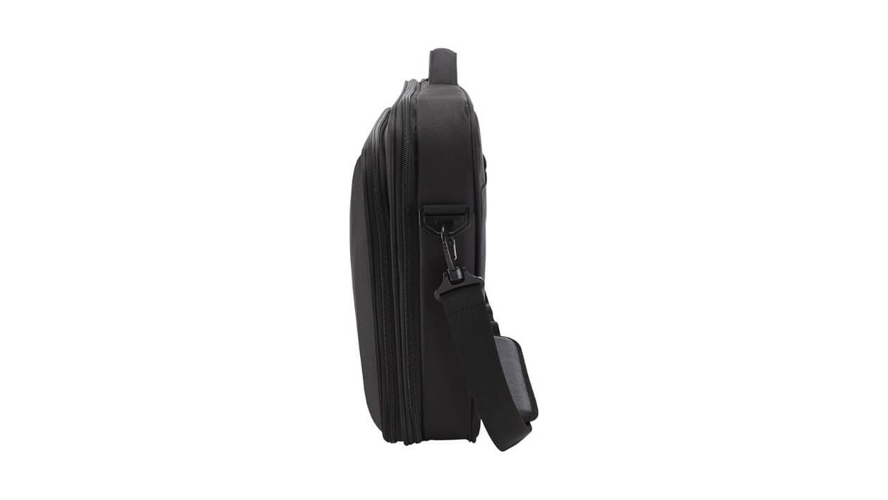 Case Logic Laptop Bag For Men