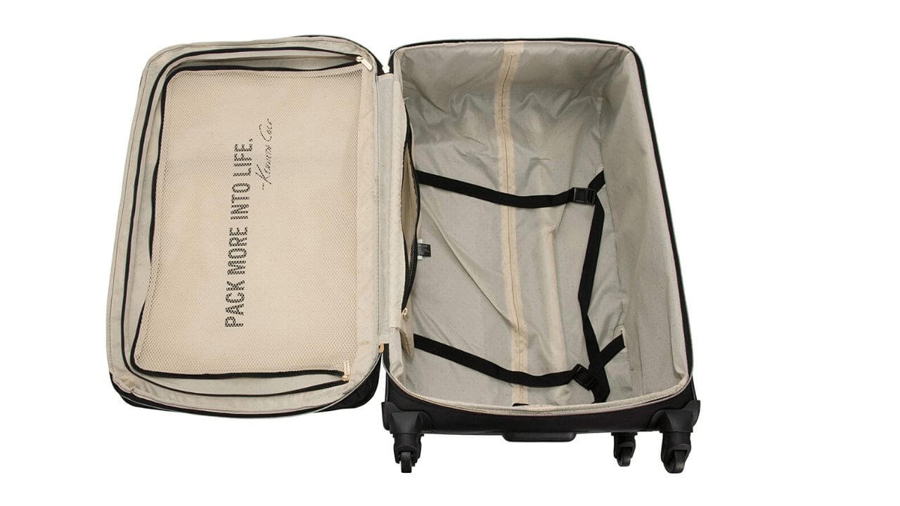 Kenneth-Cole-Chelsea-Compartment