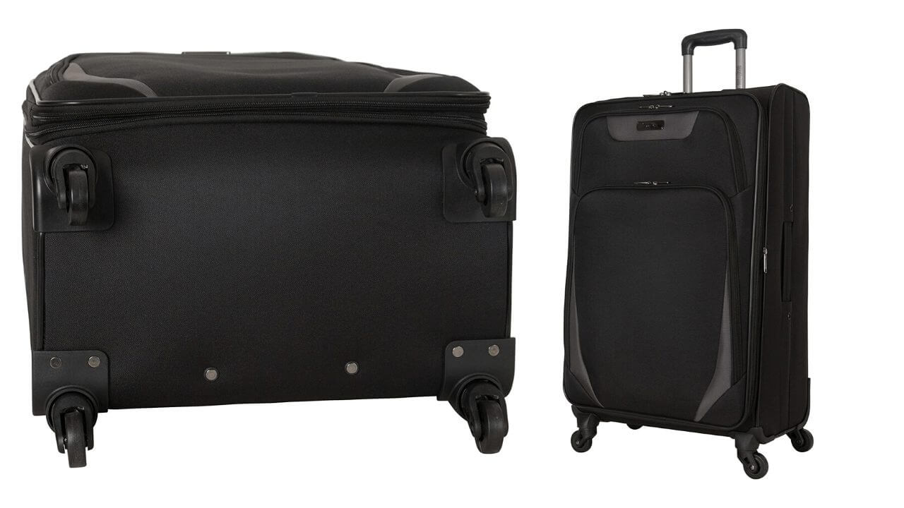 Kenneth-Cole-Going-Places-Compartment (2)