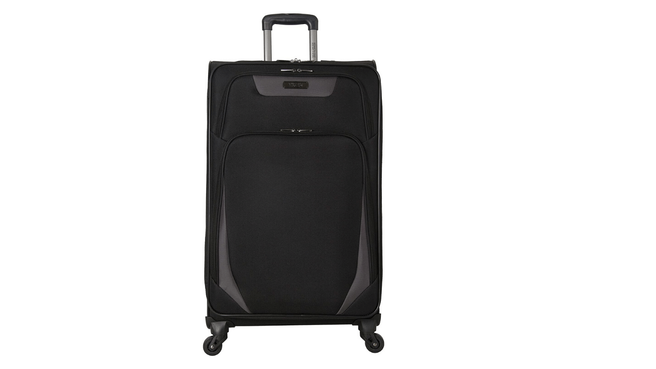 Kenneth Cole Going Places