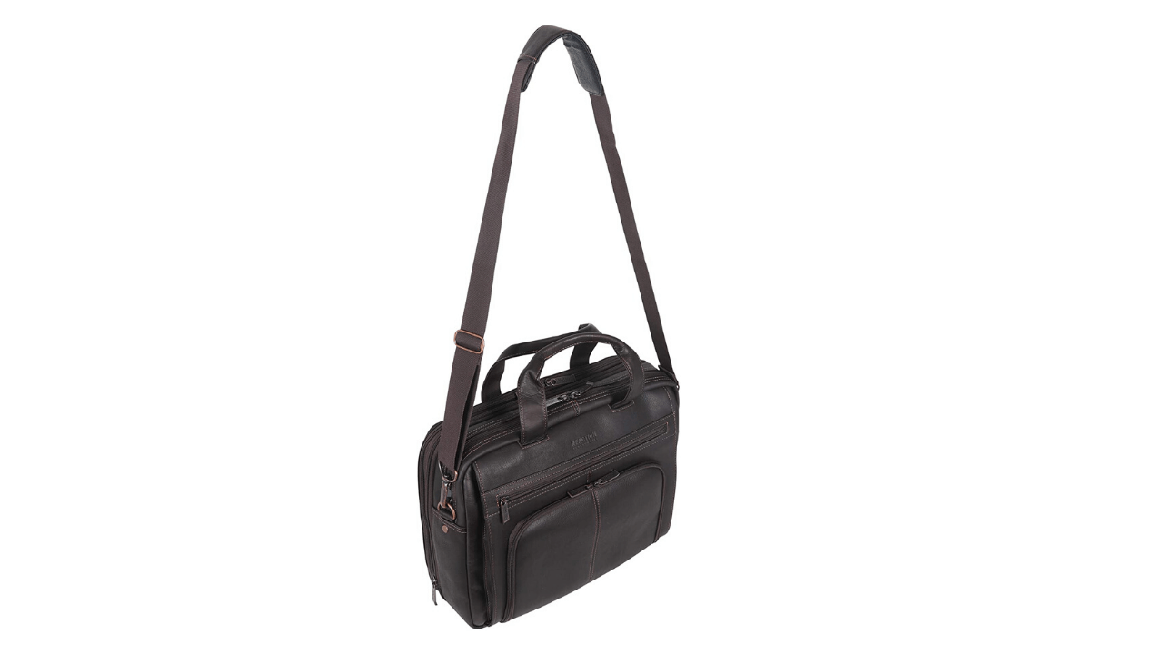 Kenneth Cole Reaction Columbian Compartments