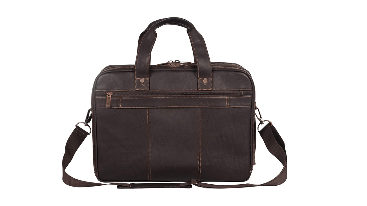 Kenneth Cole Reaction Columbian Design
