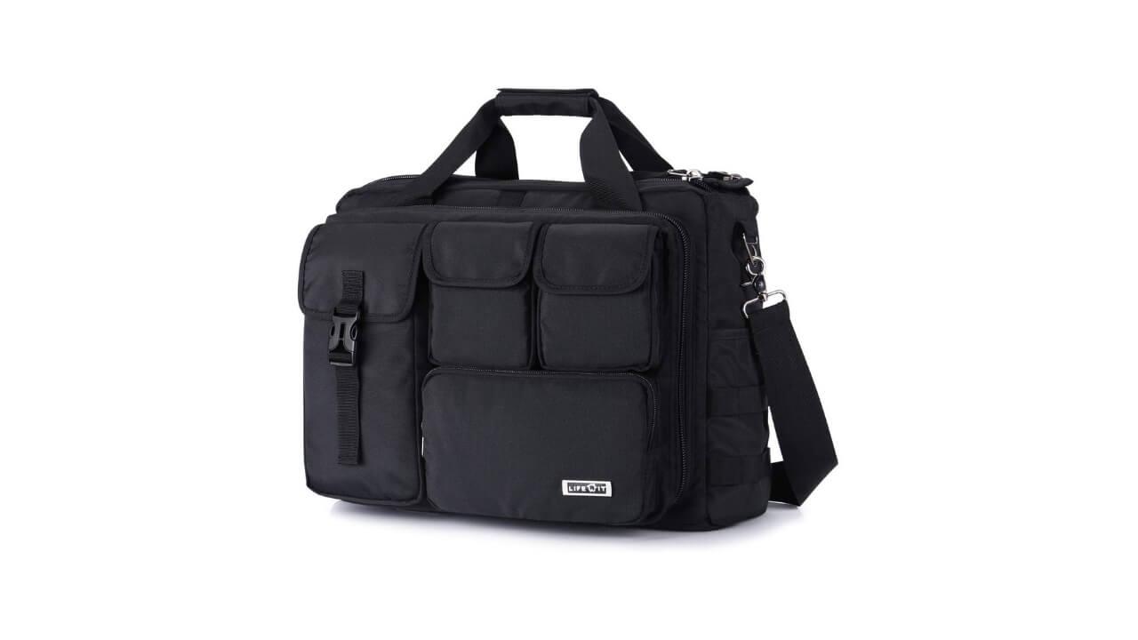 Lifewit Best Laptop Bags For Men