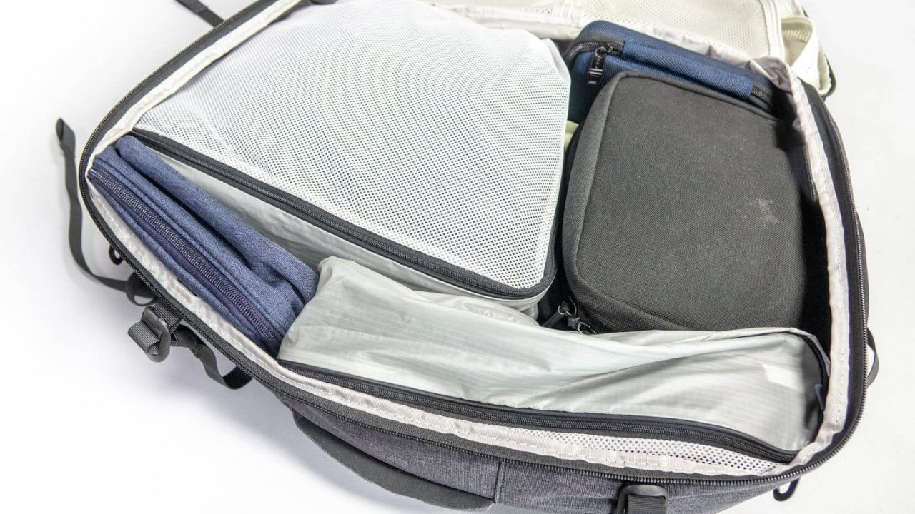 Tortuga-Setout-Bacpacks-Internal-Compartments 2
