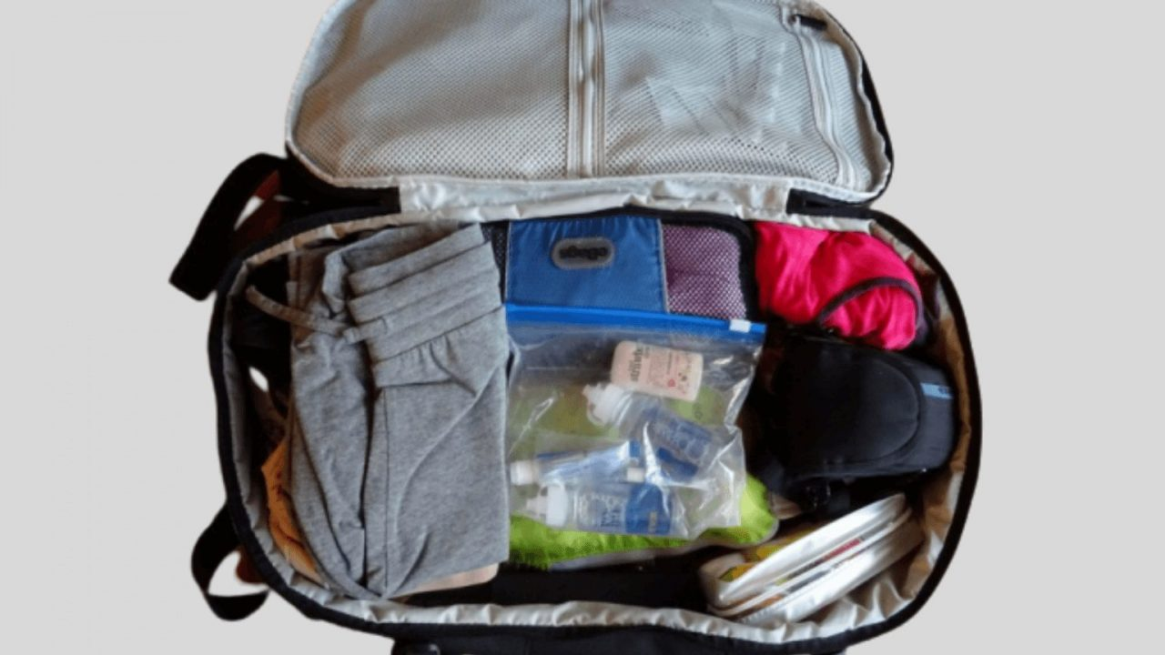 Tortuga-Setout-Bacpacks-Internal-Compartments 3