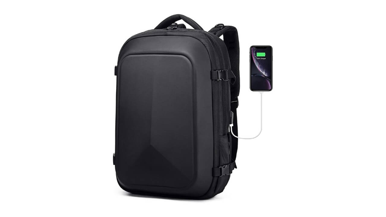 Careteilly Backpacks For Students