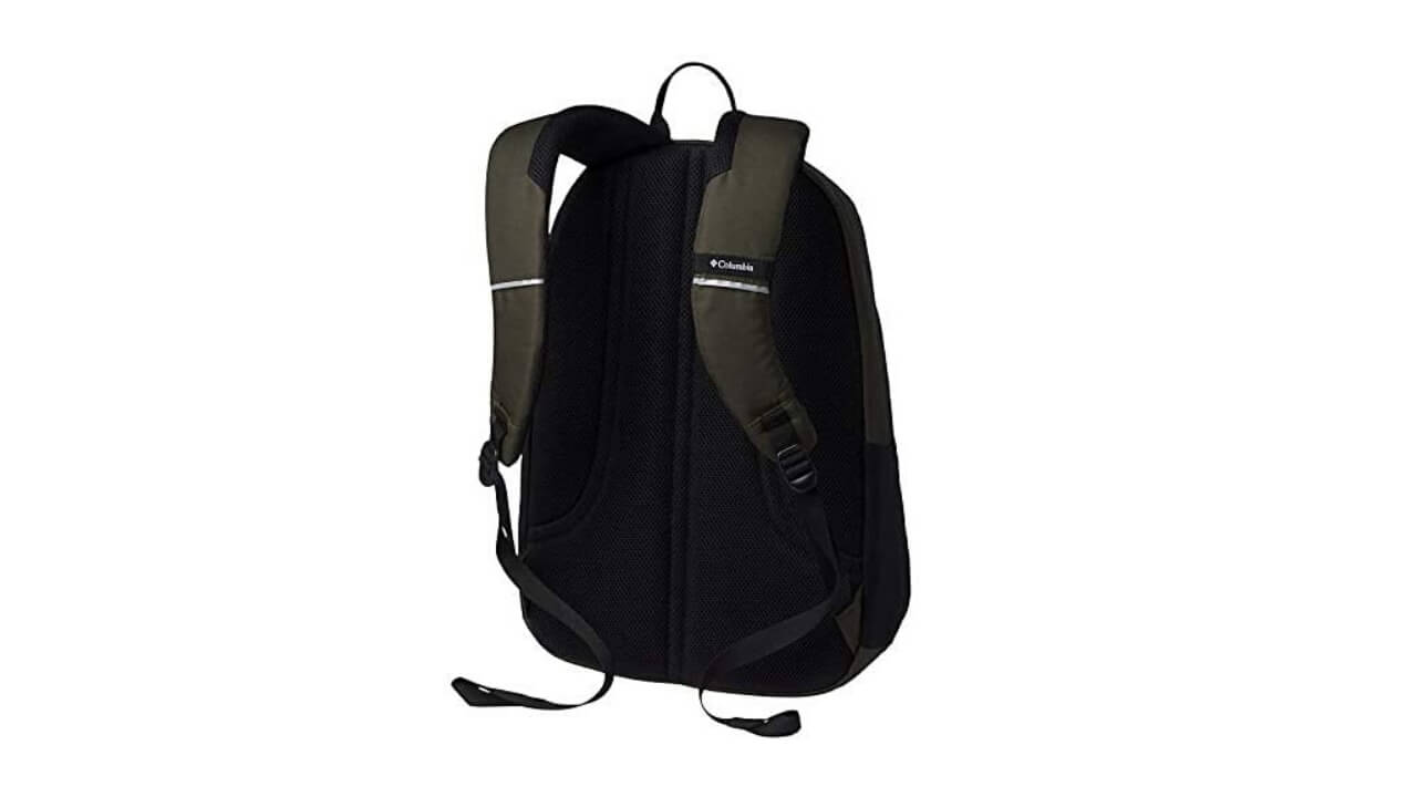 Columbia Backpacks For College Student