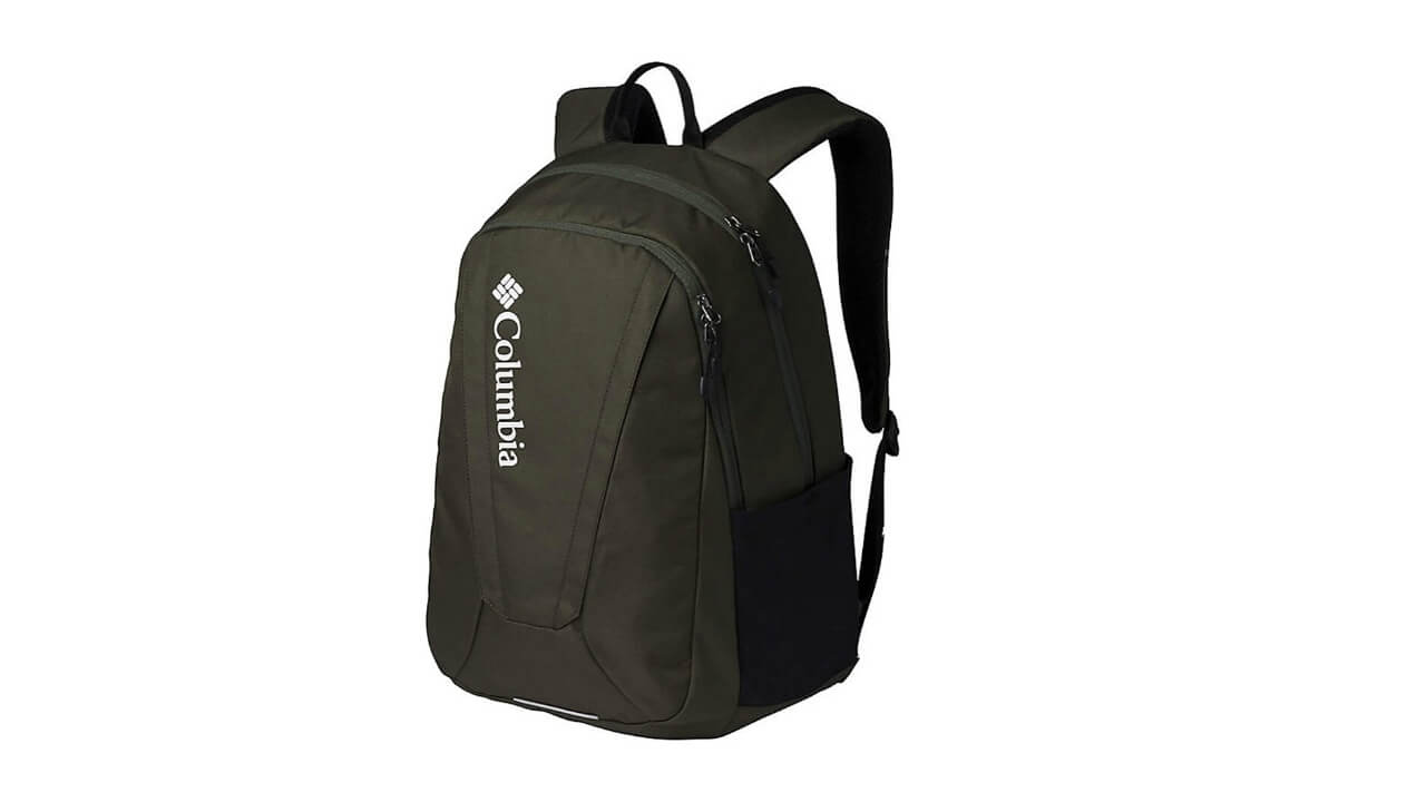 Columbia Backpacks For College
