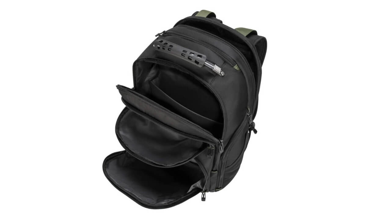 Drifter Backpacks For College Students