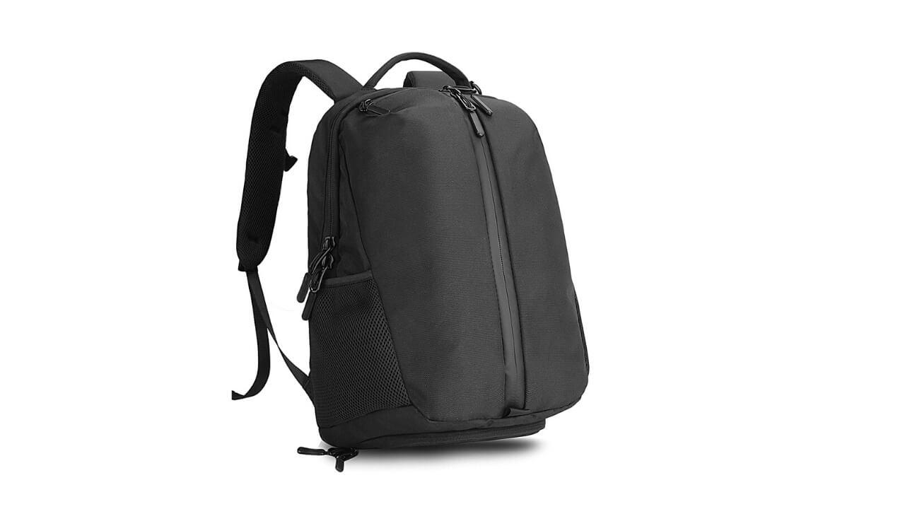 Kah & Kee Backpacks