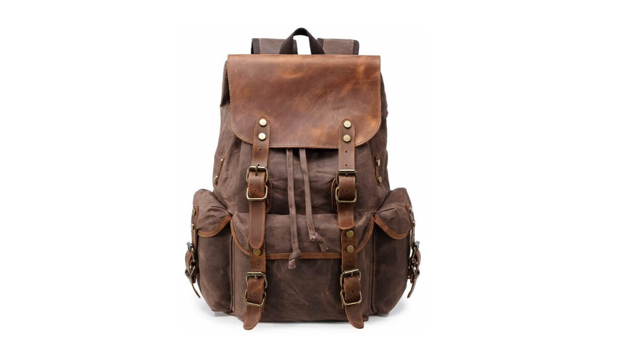 Kemy's-Rucksack-Backpack