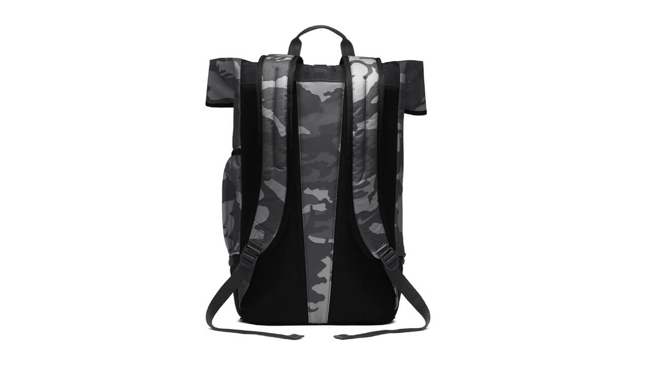 Nike Backpack Design