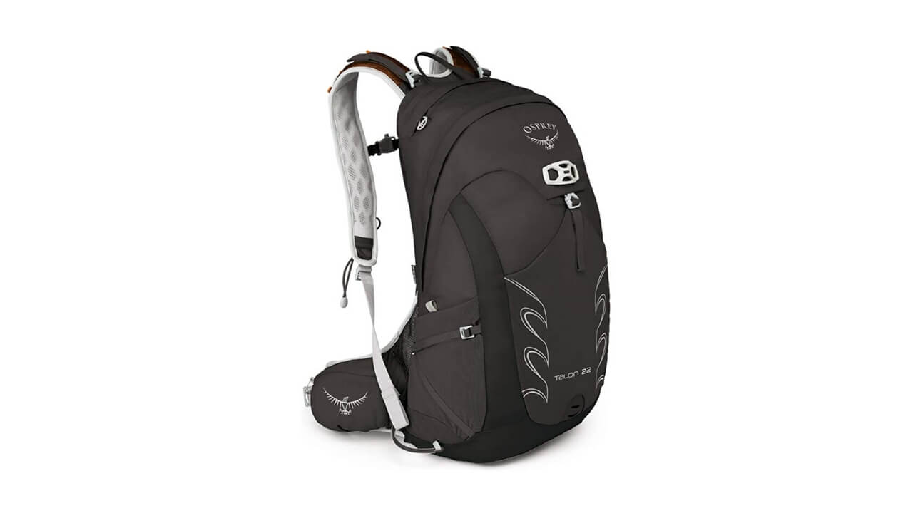 Osprey Talon Bag
