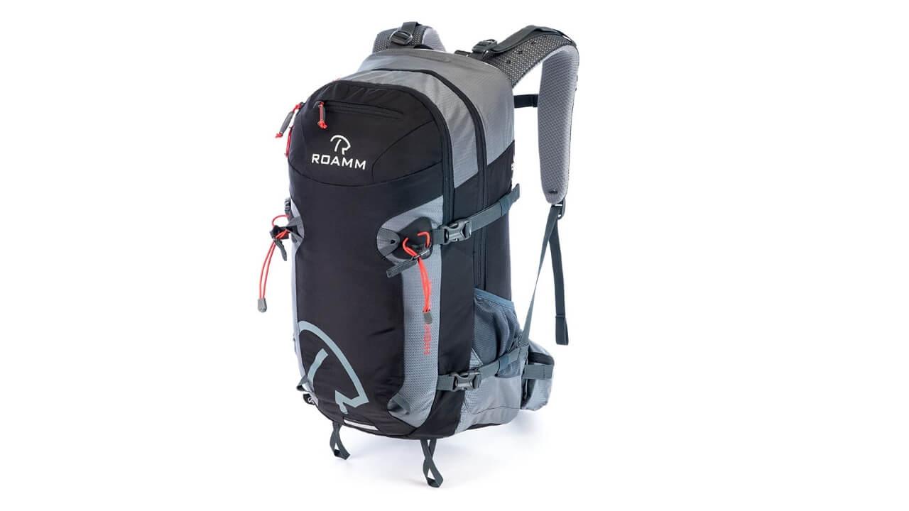 Roamm Daypack