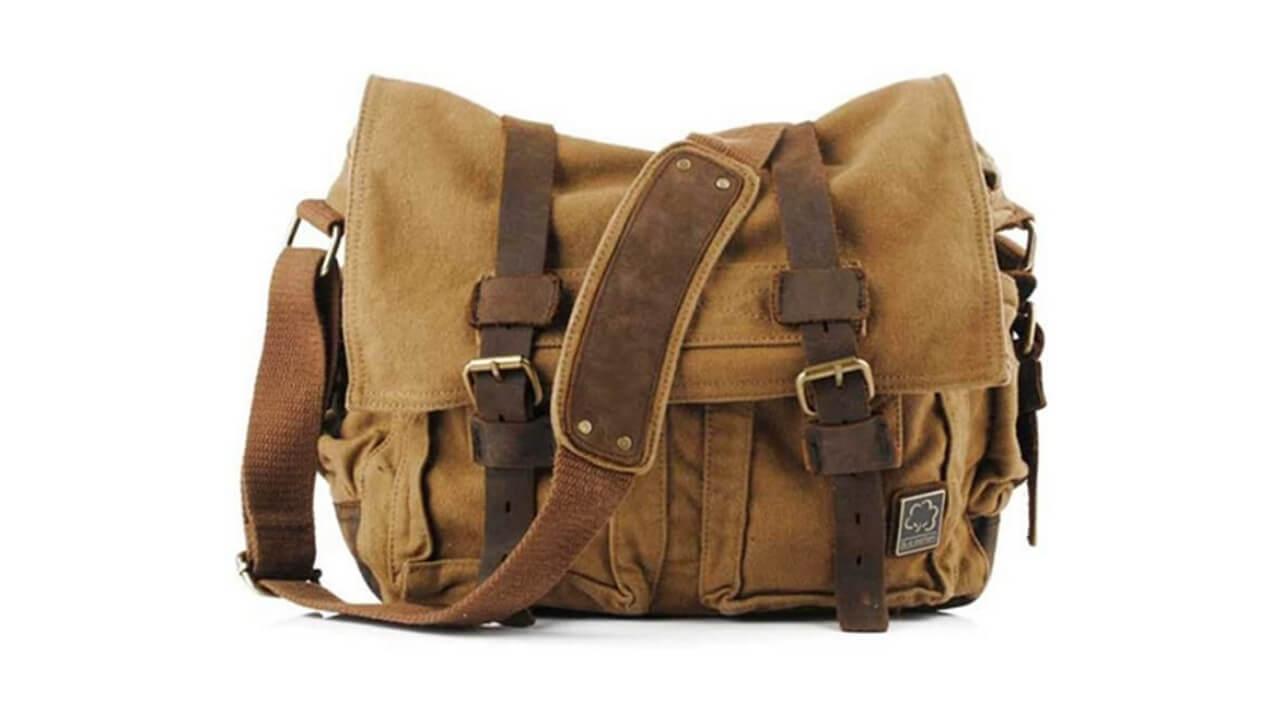 Sechunk Bag