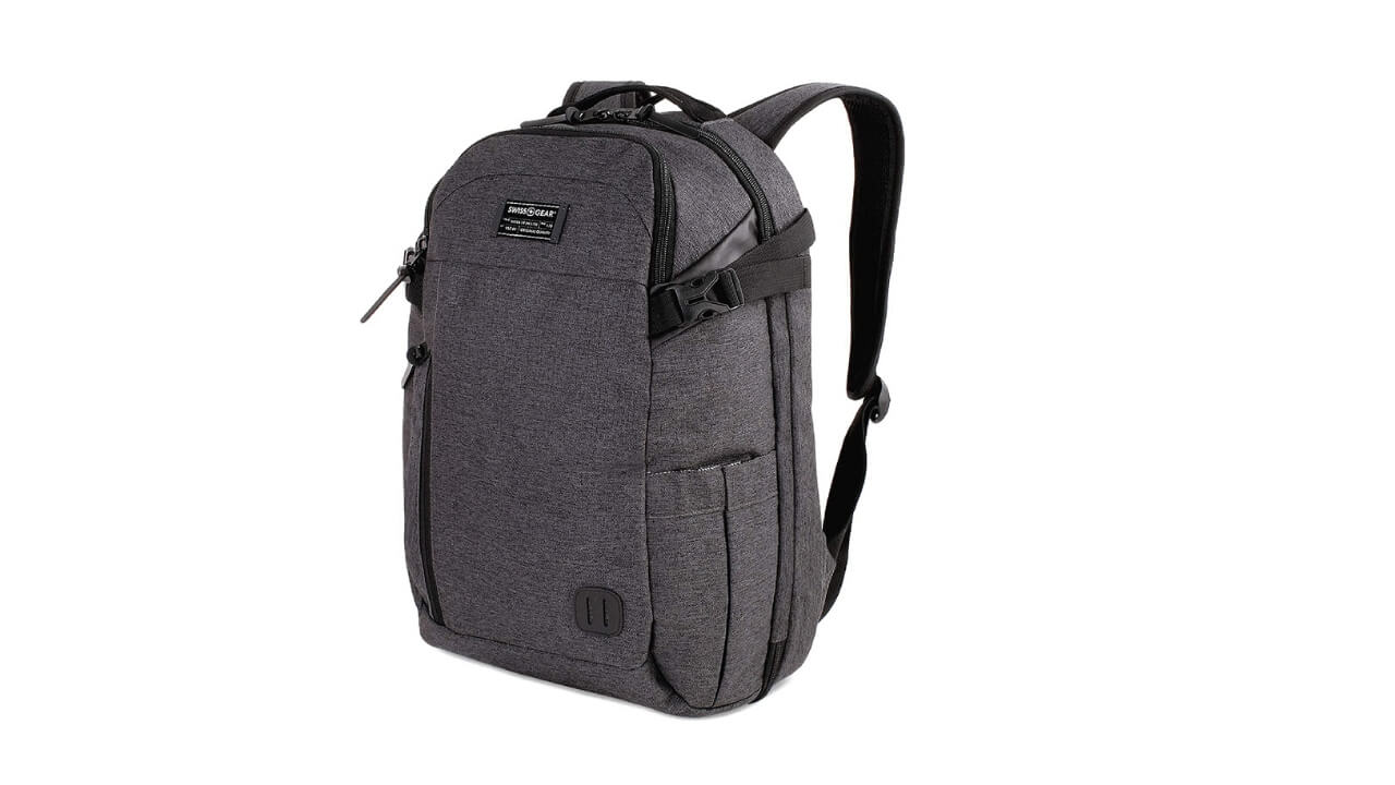 Swissgears Backpacks