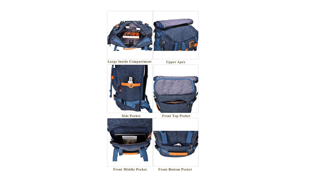 Witzman-Backpack-Compartments