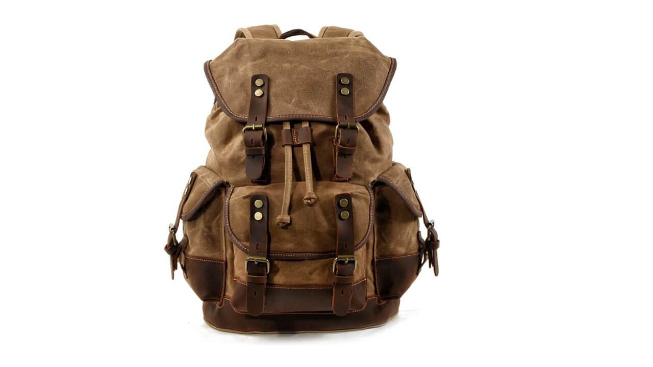Wuden-Rucksacks-Bag