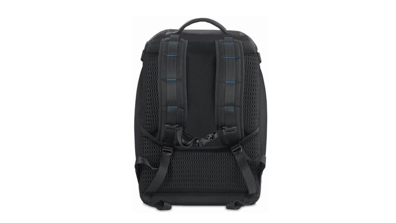 Acer Predator Backpack