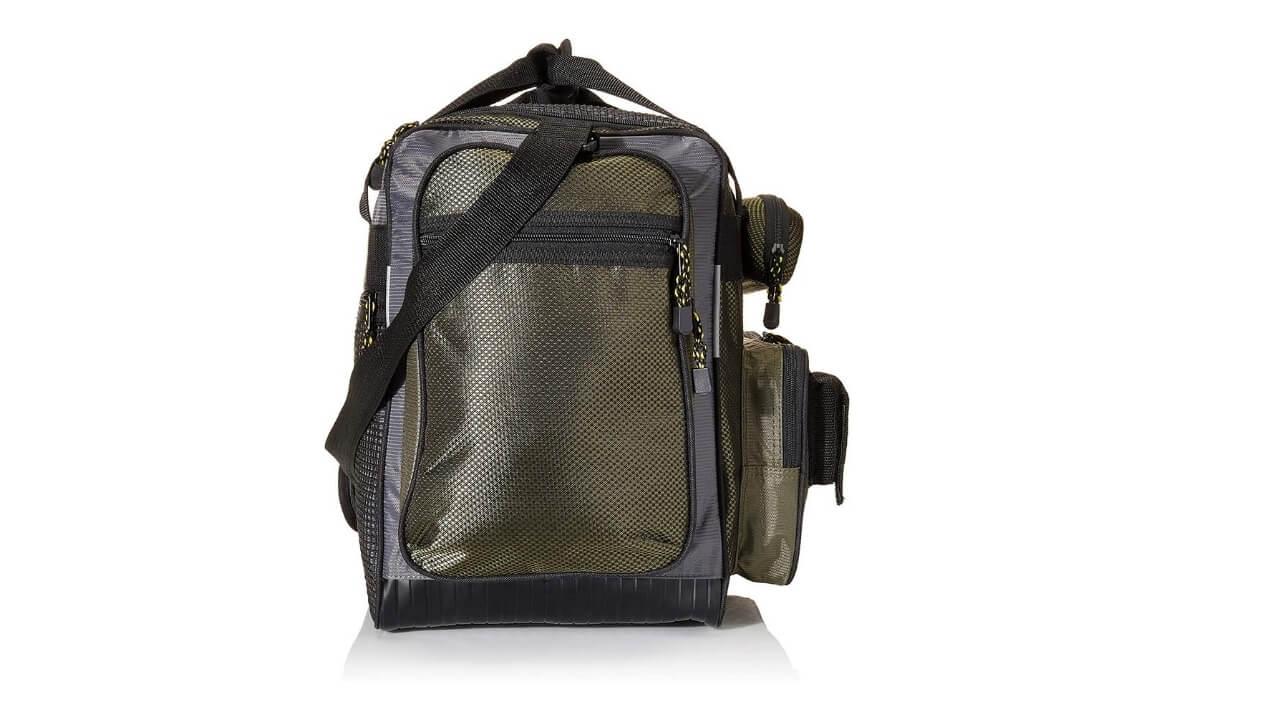 Okeechobee Backpack For Fishing