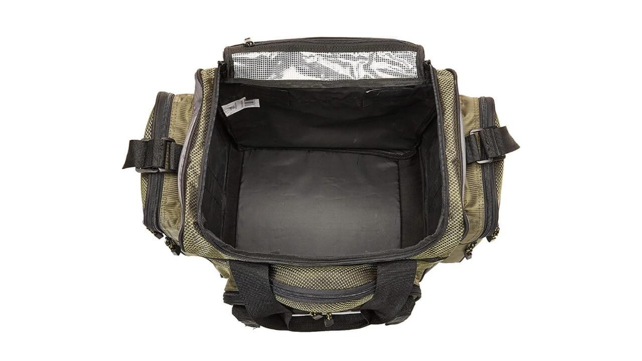Okeechobee Backpack