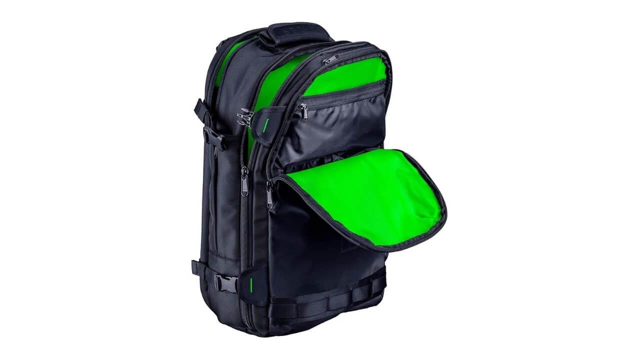 Razer Rogue Backpack