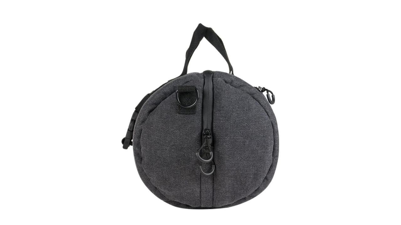 Ryto Duffle Bag