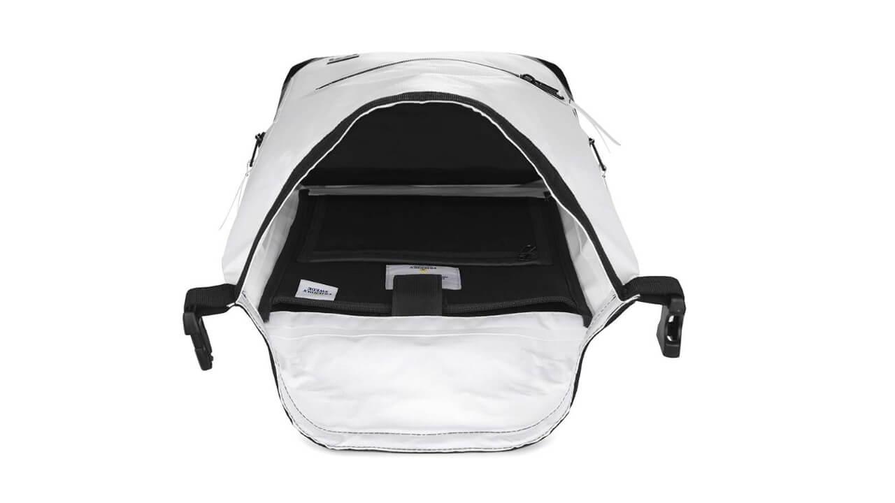 Swede Backpack