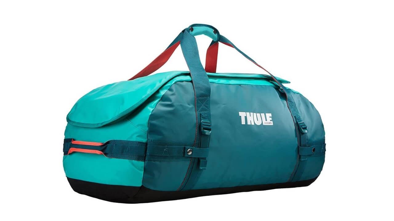 Thule Chasm Best Crossfit Gym Bag