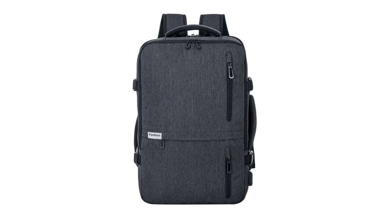 Weekender Best Smart Backpack
