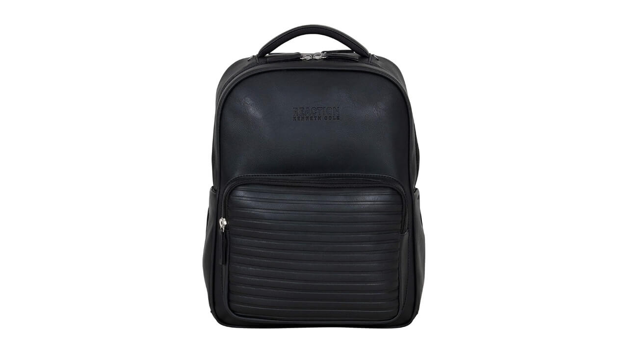 Kenneth Cole Reaction Best Anti Theft Backpack