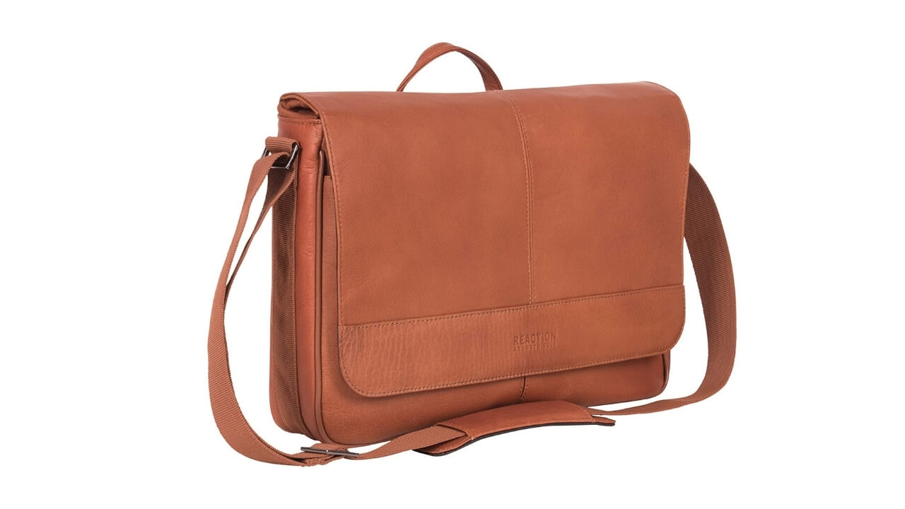 Kenneth Cole Reaction Risky Bag