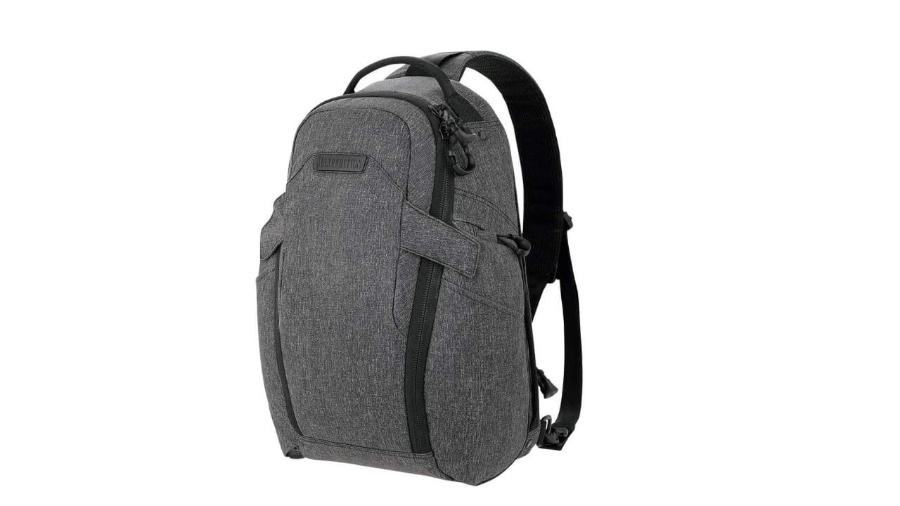 Maxpedition Best Tactical Sling Backpack
