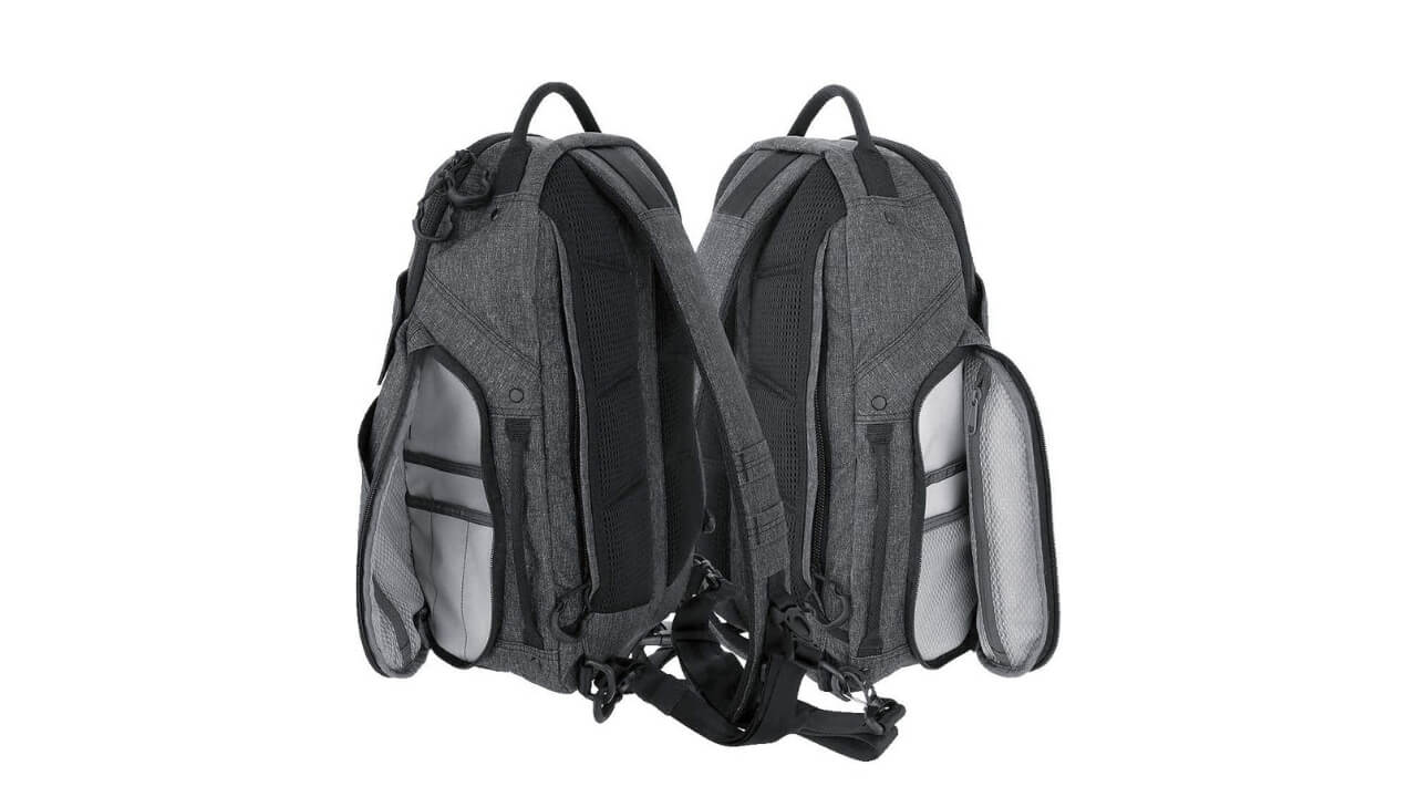 Maxpeditions Sling Backpack