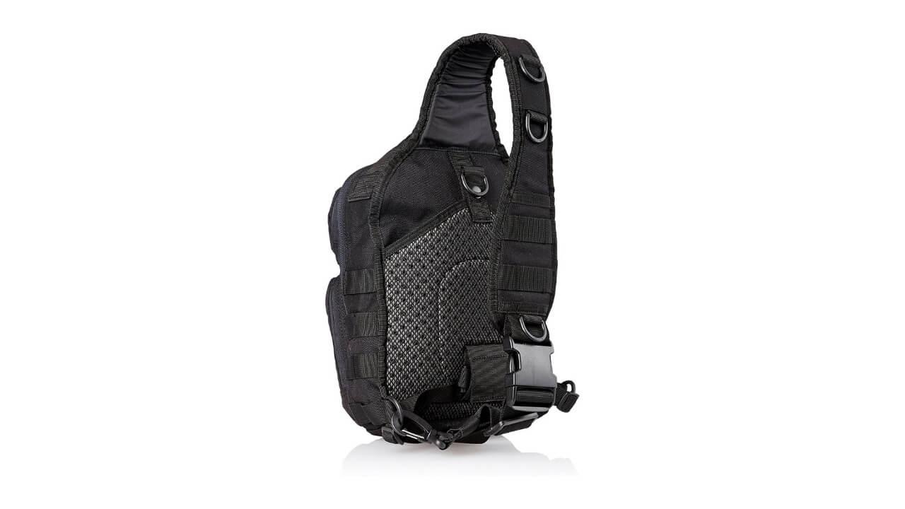 TRU SPEC Backpack