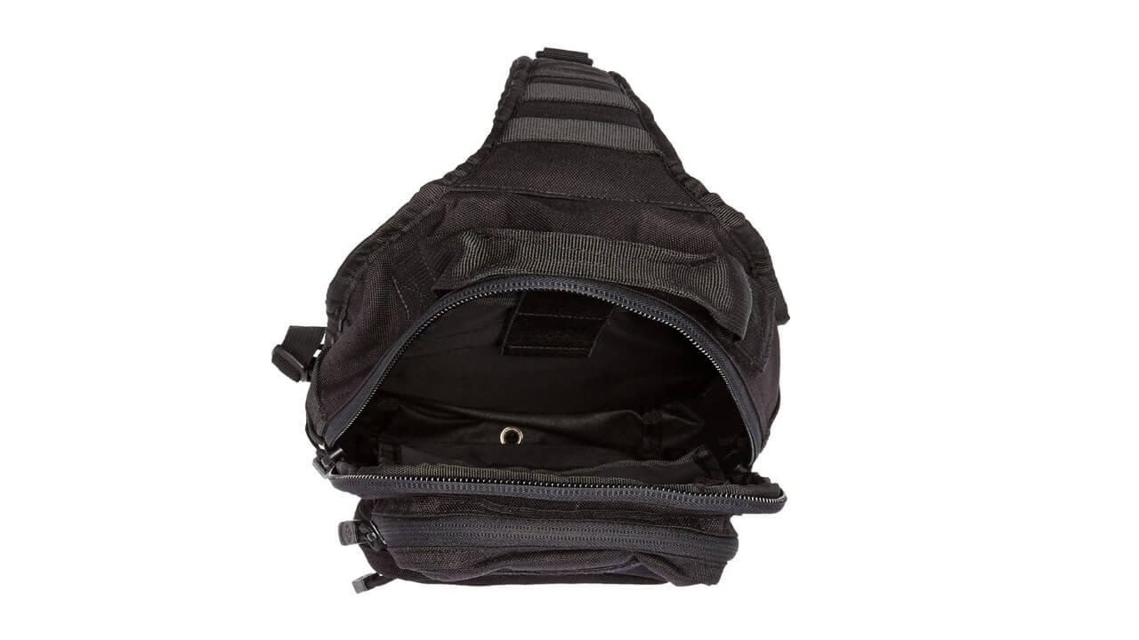 TRU SPEC Sling Backpack