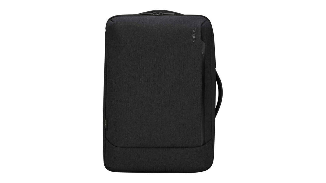 Targus Best Anti Theft Backpack