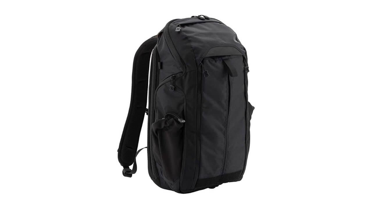 Vertx Unisex Best Tactical Sling Backpack