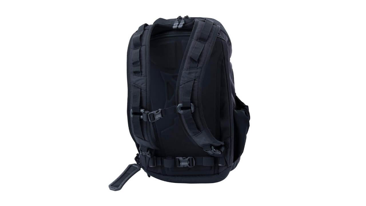 Vertx Unisex Sling Backpack