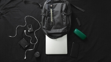 Best Laptop Backpacks For Women
