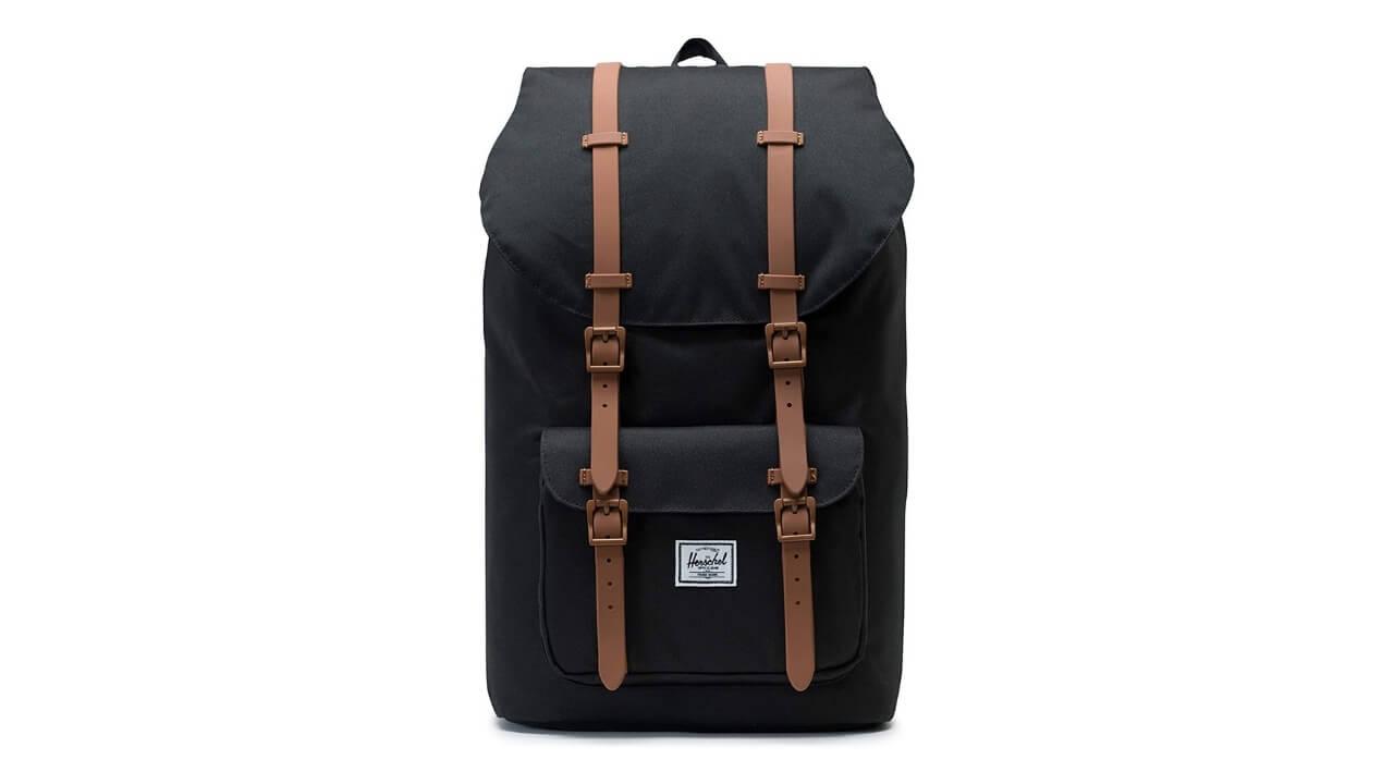 Herschel Best Laptop Backpacks For Women