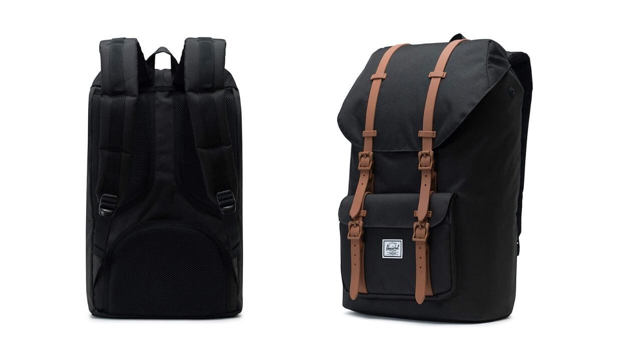Herschel Laptop Backpack