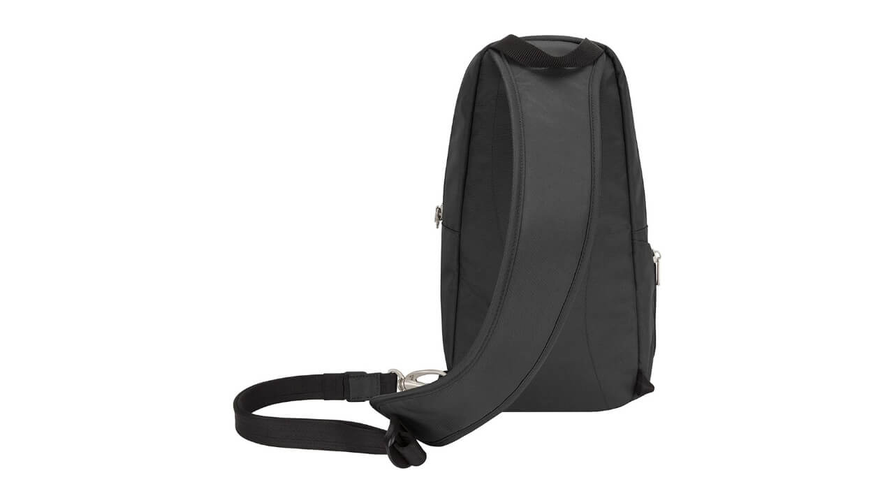 Travelon AT Sling Bag