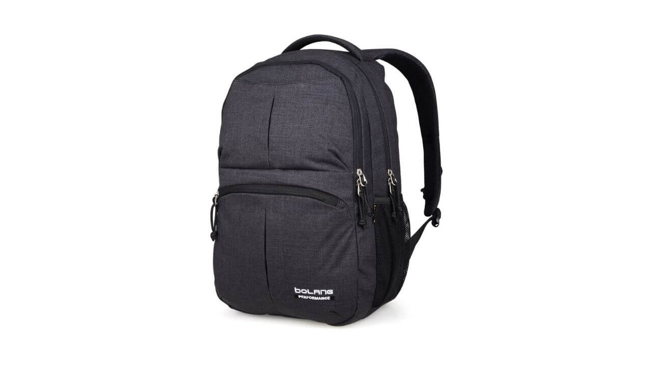 Bolang Best Backpacks For Law School
