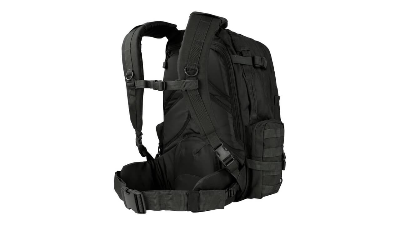 Condor 3 Day Bug Out Bag