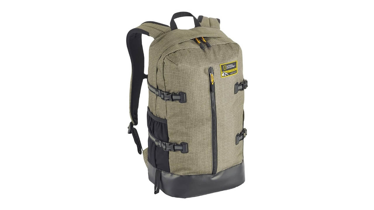 Eagle Creek Best Budget Hiking Backpack