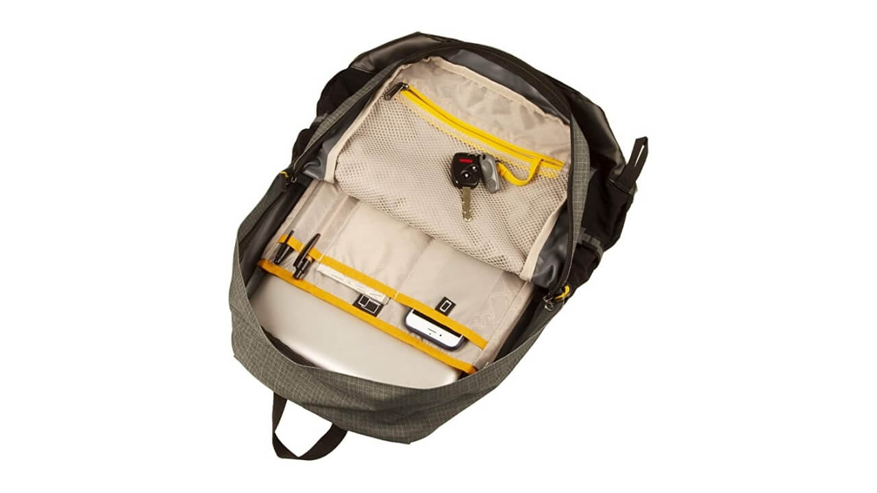 Eagle Creek Hiking Backpack