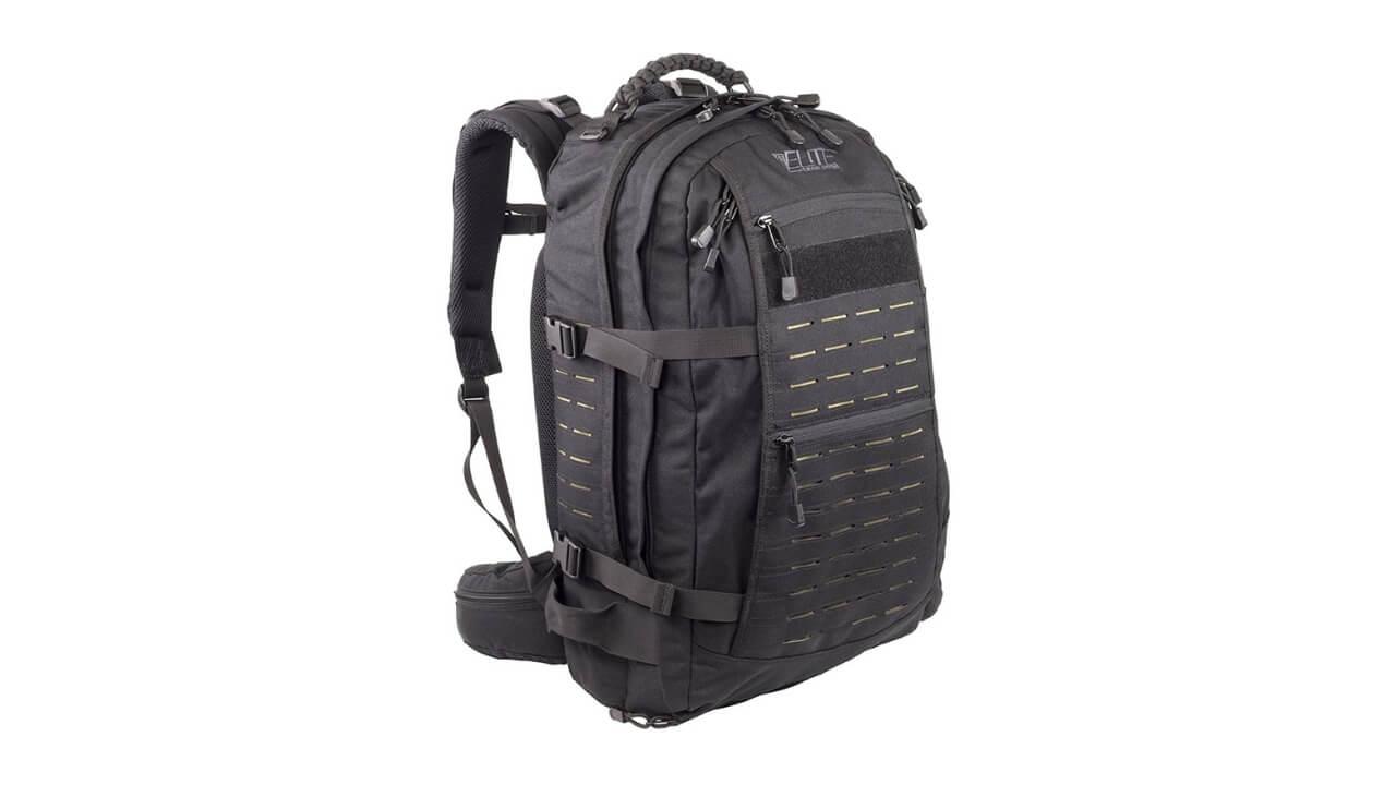 Elite Survival Best Survival Backpack