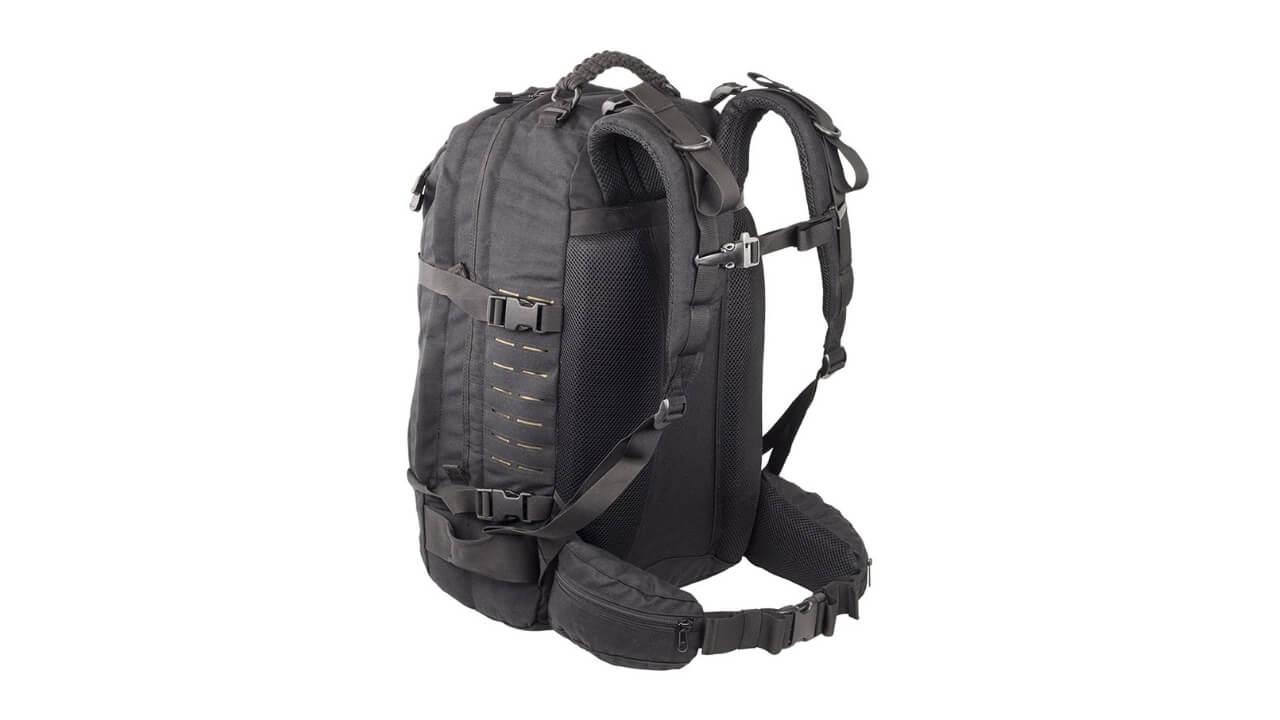 Elite Survival Survival Backpack